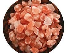 muối hồng himalaya q2