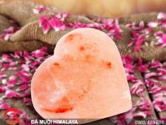 đá muối himalaya qat4