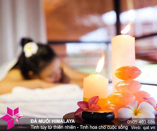 massage tri lieu da muoi 4