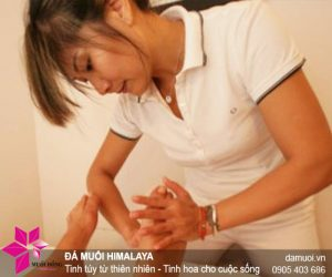 lieu trinh massage spa 1