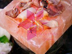 Tận hưởng món nướng ngon tuyệt hảo với đá muối nướng Himalaya2
