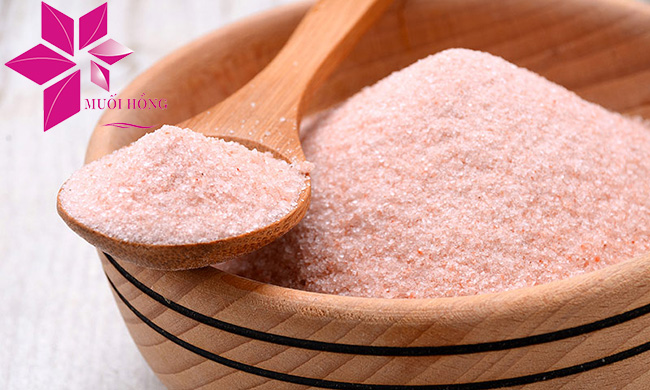 Vì sao trong giang bếp nhà bạn nên trang bị lọ muối tinh khiết Himalaya_2