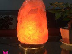 Tăng tuổi thọ đèn đá muối nếu bảo quản đèn đá muối Himalaya đúng cách_1