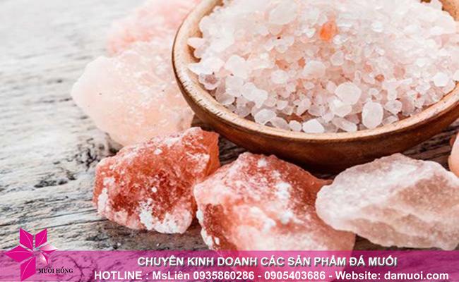 Đâu là địa chỉ bán muối ủ Himalaya đáng tin cậy nhất hiện nay_1