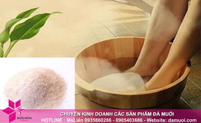 Cách sử dụng muối hồng Himalaya – có thể bạn chưa biết 4